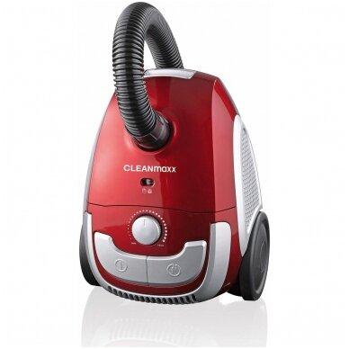 Пылесос CLEANMAXX KPA09E-9