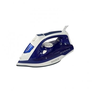 Gludeklis Royalty Line RL-DB2200,376,12 BLUE