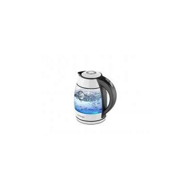 Чайник Royalty Line RL-GWK2200.855 (синий)