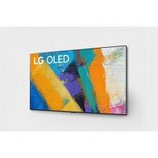 65'' SMART OLED65GX3LA LG Телевизор
