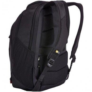 Рюкзак Case Logic BPEP115K 2