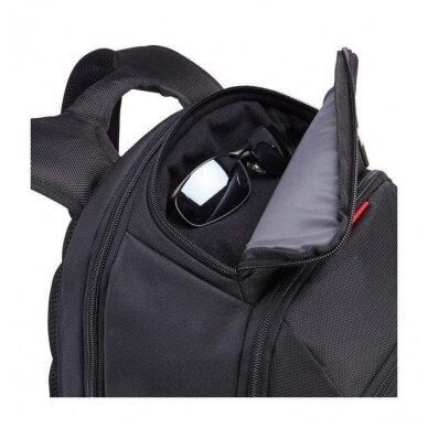 Рюкзак Case Logic BPEP115K 5