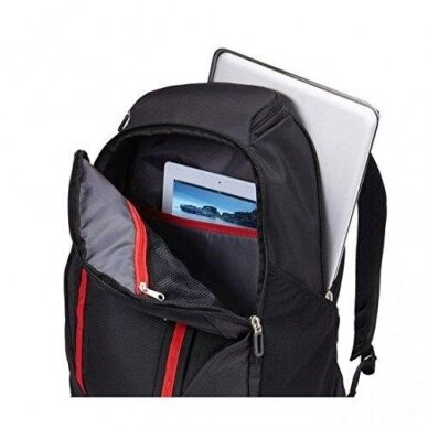 Рюкзак Case Logic BPEP115K 3