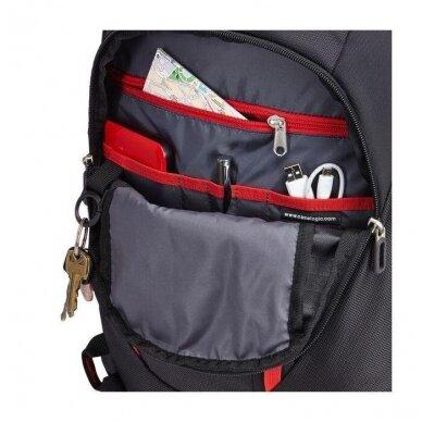 Рюкзак Case Logic BPEP115K 4