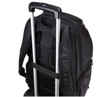Рюкзак Case Logic BPEP115K 7