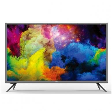 32'' SMART LED TV GRAETZ GR32E7000SA 3