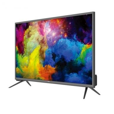 32'' SMART LED TV GRAETZ GR32E7000SA 2