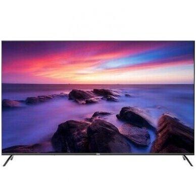 CHIQ U50H7L 50'' televizorius