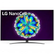 LG 49NANO813NA 49'' Nano Cell ТЕЛЕВИЗОР