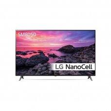 LG 55SM8050PLC