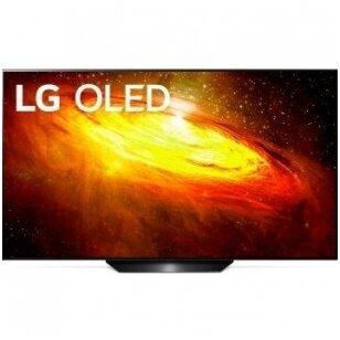 LG OLED55BX3LB 55''
