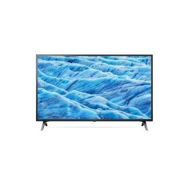 LG 43UM7100PLB 43'' televizorius