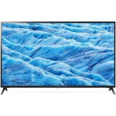 LG 49UM7100PLB 49'' televizorius