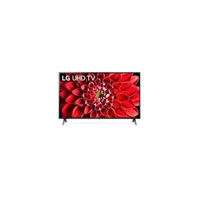 LG 49UN71003LB 49'' televizorius