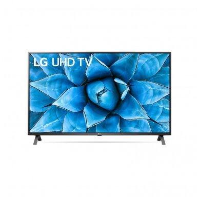 LG 50UN73003LA 50'' televizorius