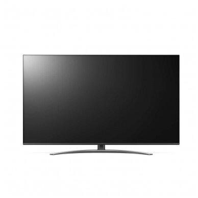 "LG 65"" 65SM8200PLA SMART televizorius 3"