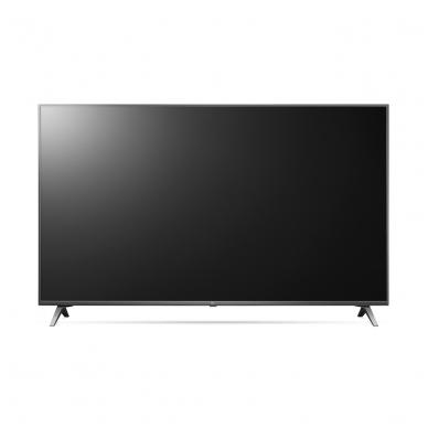 LG 49SK8000PLB 43'' televizorius 4