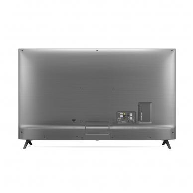 LG 49SK8000PLB 43'' televizorius 5