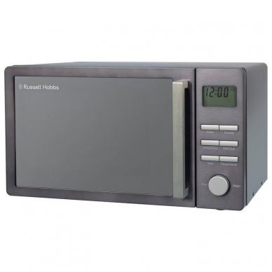 Микроволновая печь RUSSELL HOBBS LUNA RHMDL801G
