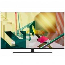 Samsung QE55Q70 55'' televizors
