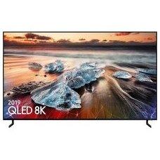 Samsung QE75Q950R 75'' televizorius