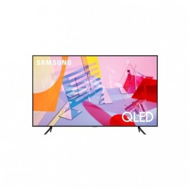 Samsung QE55Q64T 55'' televizorius