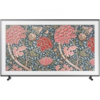 Samsung QE65LS03R 65'' televizorius