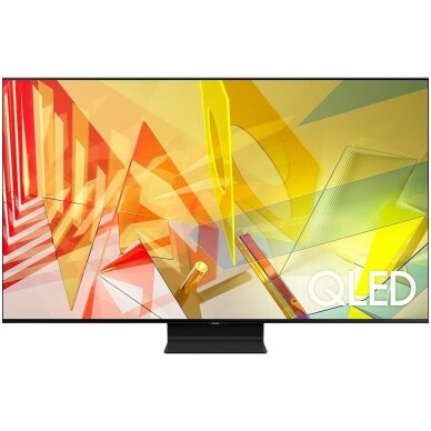 Samsung QE65Q90TA 65'' televizorius