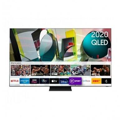 Samsung QE75Q950T 75'' televizorius