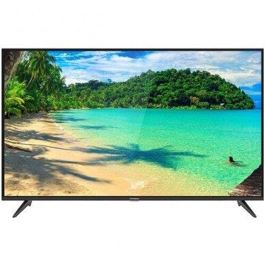 Thomson 55UD6306 55'' televizorius