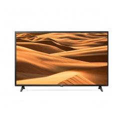 LG 49'' 49UM7000PLA televizorius