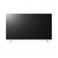 LG 49''  SMART TV 49UM7390PLC
