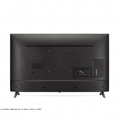 LG 49'' 49UM7000PLA televizorius 5