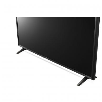 LG 49'' 49UM7000PLA televizorius 6