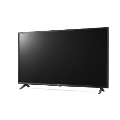 LG 49'' 49UM7000PLA televizorius 3