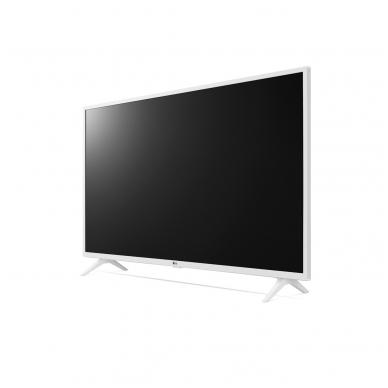 LG 49''  SMART TV 49UM7390PLC 4