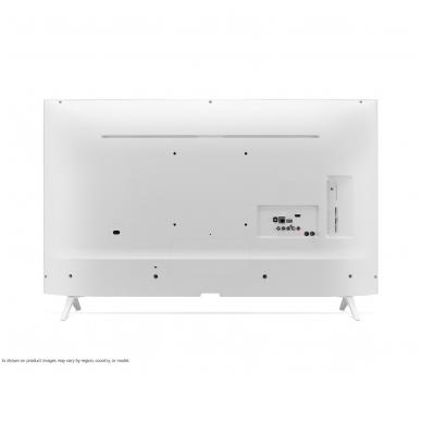 LG 49''  SMART TV 49UM7390PLC 6