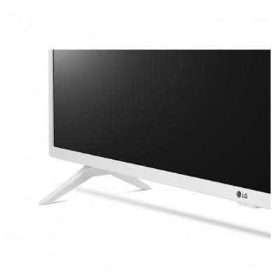 LG 49''  SMART TV 49UM7390PLC 7