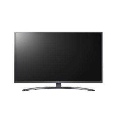 LG 49UM7400PLB SMART televizorius 2