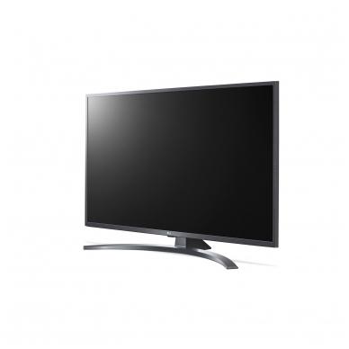 LG 49UM7400PLB SMART televizorius 3