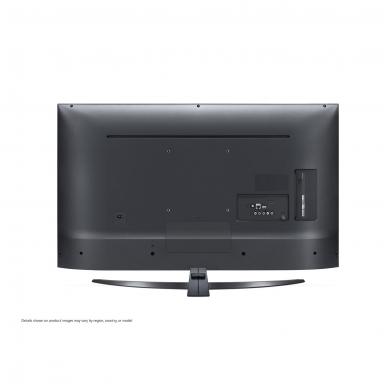 LG 49UM7400PLB SMART televizorius 5