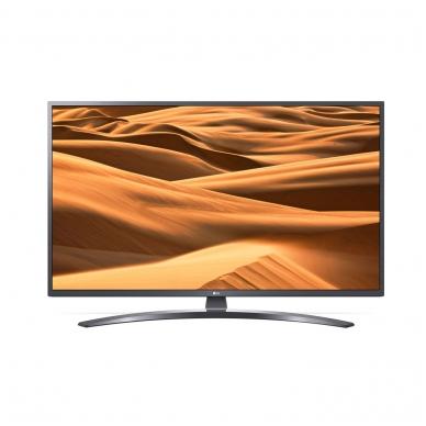 LG 49UM7400PLB SMART televizorius
