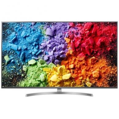 LG 55SK8100PLA  55'' televizorius