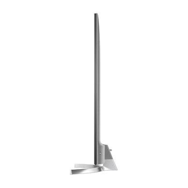 LG 55SK8100PLA  55'' televizorius  4