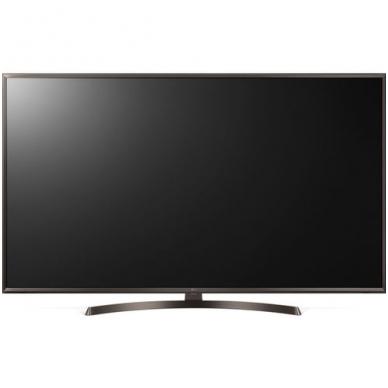 LG 55UK6400PLF SMART televizorius 3