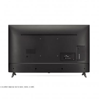 LG 55UM7000PLC 55'' televizorius  3