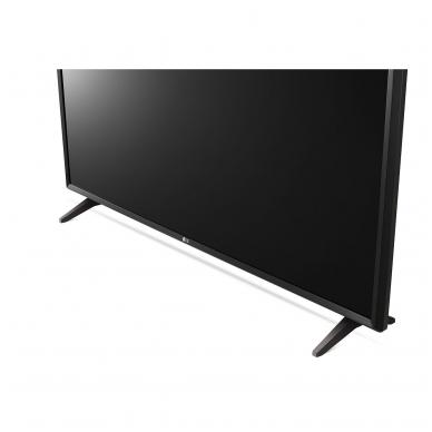 LG 55UM7000PLC 55'' televizorius  5