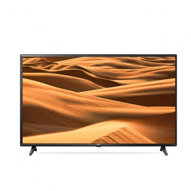 LG 55UM7000PLC 55'' televizorius