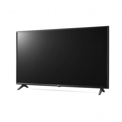 LG 55UM7000PLC 55'' televizorius  2