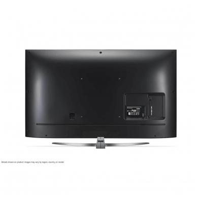 LG 55'' 55UM7610PLB televizorius 5